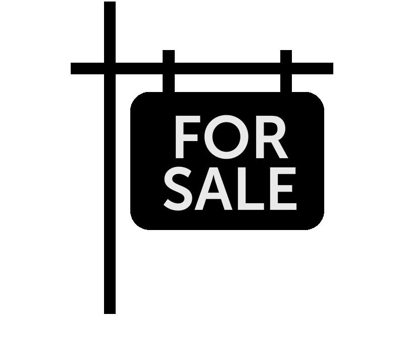 Site Sale